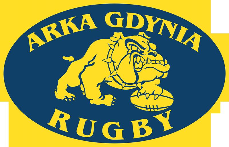 # Oficjalny sklep RC Arka Gdynia